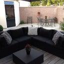 hein-de-jongh-67321572