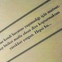 ahmet-cagri-67822224