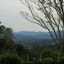 doris-terres-coelho-69836053