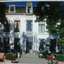 jantine-oppenhuis-27150028