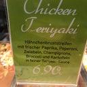 klaus-juhnke-7060123
