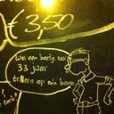 suzanne-burgt-van-der-710212