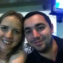 fernando-moraes-7116480