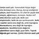 petek-hancar-71915711