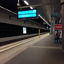 klaus-dieter-hommel-72785277