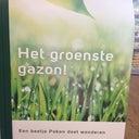 dick-van-lieshout-7297335