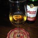 highlander-inberlin-73025950