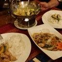 hamburg-bis-hawaii-reiseblog-74478037