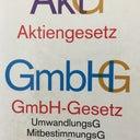 boris-schiemzik-75243812