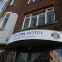 sandton-hotel-eindhoven-7549176