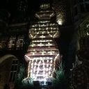 sathish-kumar-karunanithi-76294094