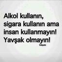 onur-bek-76404884