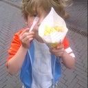 eric-lammerts-van-bueren-6596263