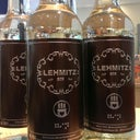 marco-lehmitz-77705601