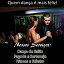 marcelo-simoes-78457228