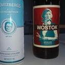 podkowik-christoph-7931287