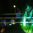 felipe-fontena-79434646