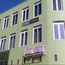 mrlieskovic-8074580