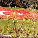 meryem-kilic-81223301
