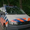 ron-van-esdonk-8124991