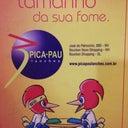 marianne-rufatto-81750532