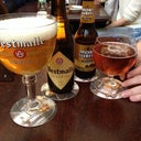 sander-van-vliet-8183626