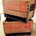 melanie-schwarz-8257811