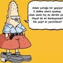 nur-cakiroglu-83493284