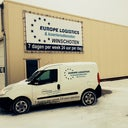 pascal-spijker-europe-logistics-8402669