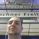 munchner-freiheit-84148608
