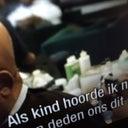 theo-van-de-laar-8435966