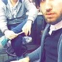 muhammed-cihat-84378007