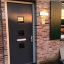 manfred-van-kuijk-855530