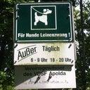 moritz-schlenstedt-86401278