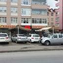 yekta-86593151