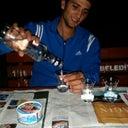 imran-87975351