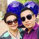 jie-chen-88155999