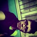 ze-carlos-88713632