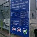 evert-ten-napel-890807