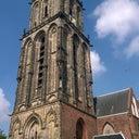 werner-van-der-meer-892767