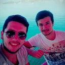 fatih-90822678