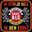 arjan-nales-9114157