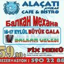 alacati-91228207