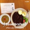 wilfried-fritz-maring-9131152