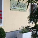 brigitte-goossens-9174121