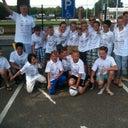robert-de-vink-9511279