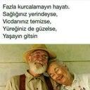 yagmur-akbulut-96360629