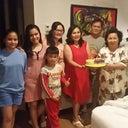 meidy-watung-96560116