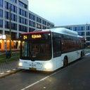 htm-tram-9792854