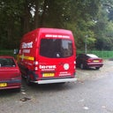 bennie-van-wijk-9991770